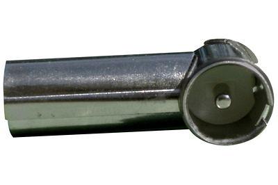ACV adaptér DIN-ISO - 1501-00