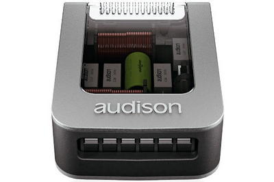 Reproduktory do auta Audison AV CX 2W MH