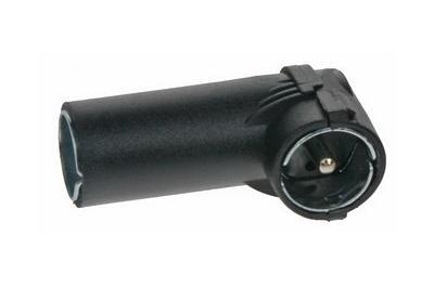 Car Audio anténní adaptér DIN-ISO bez kabelu - 66026