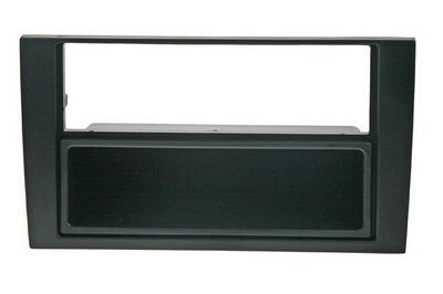 Car Audio ISO redukce pro Audi A4 06-, Seat Exeo - 10427