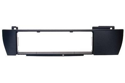 Car Audio ISO redukce pro BMW X3 (E83) 2004- 10376