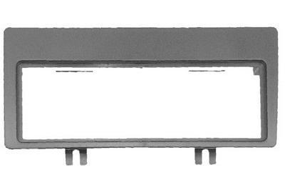 Car Audio ISO redukce pro Citroen Xantia, Xsara II -10172