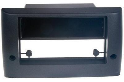 Car Audio ISO redukce pro Fiat Stilo 2DIN -10396
