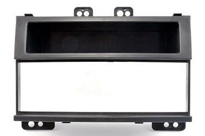 Car Audio ISO redukce pro Hyundai i20 - 10460