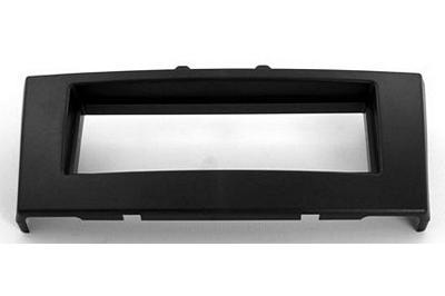 Car Audio ISO redukce pro Mitsubishi Colt 2009- 10457