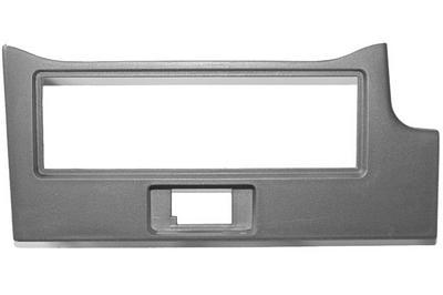 Car Audio ISO redukce pro Nissan Primera P11 2000 - 10205