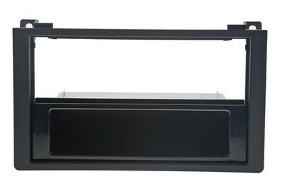 Car Audio ISO redukce pro Saab 9.3 06- 10414