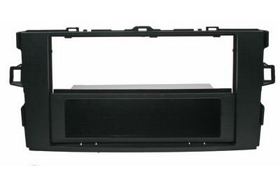 Car Audio ISO redukce pro Toyota Auris 2007- 10438
