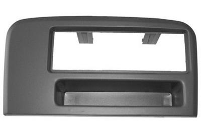 Car Audio ISO redukce pro VOLVO S80 - 10320