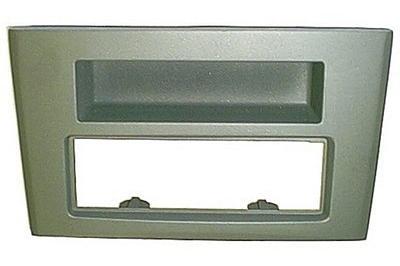 Car Audio ISO redukce pro Volvo XC90 - 10337