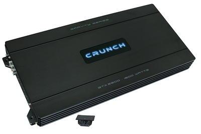 Crunch GTX 5900