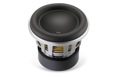 Subwoofery do auta JL Audio 8W7-3
