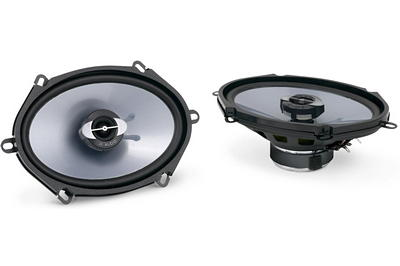 Reproduktory do auta JL Audio TR570-CXi