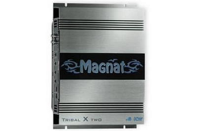 Magnat Tribal X Two