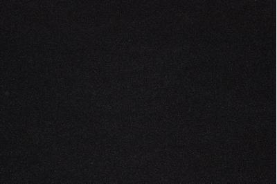 Phonocar potahový koberec černý