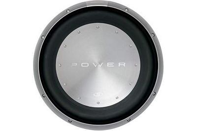 Rockford Fosgate Power T215D2