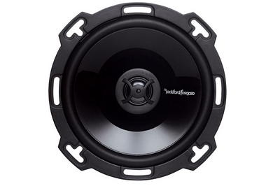 Reproduktory do auta Rockford Fosgate Punch P1S652