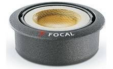 Reproduktory do auta Focal K2 Power TNK