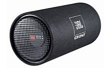 Subwoofery do auta JBL CS1214T