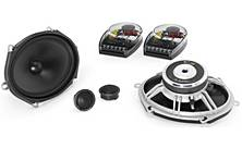 Reproduktory do auta JL Audio C5-570