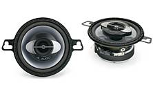 Reproduktory do auta JL Audio TR350-CXI