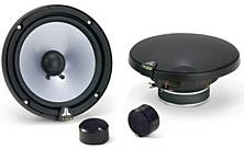 Reproduktory do auta JL Audio TR650-CSi