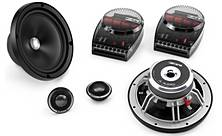 Reproduktory do auta JL Audio ZR650-CSI