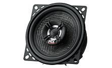 Reproduktory do auta MTX Audio Thunder T6C402