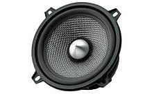 Reproduktory do auta MTX Audio Thunder T6S502