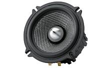 Reproduktory do auta MTX Audio Thunder T8502