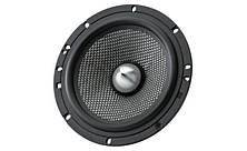 Reproduktory do auta MTX Audio Thunder T8652