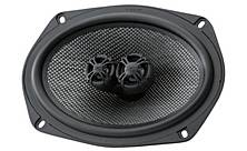Reproduktory do auta MTX Audio Thunder T8693