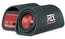 Subwoofery do auta MTX Audio TR8PT