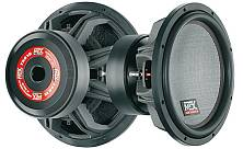 Subwoofery do auta MTX Audio TX815
