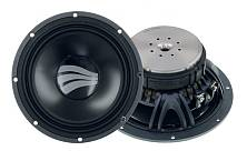 Reproduktory do auta Rainbow GL-W6 Woofer Set