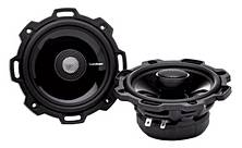 Reproduktory do auta Rockford Fosgate Power T142
