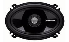 Reproduktory do auta Rockford Fosgate Power T1462