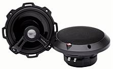 Reproduktory do auta Rockford Fosgate Power T152