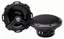 Reproduktory do auta Rockford Fosgate Power T1652