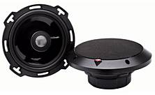 Reproduktory do auta Rockford Fosgate Power T1S652